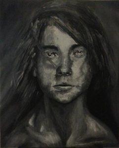 Artiste peintre Beaune