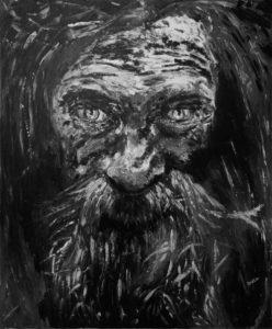 Artiste peintre Dijon